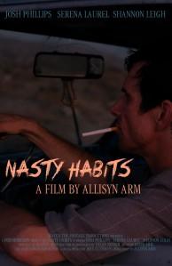 Nasty Habits