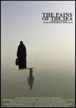 The Pains of The Sea