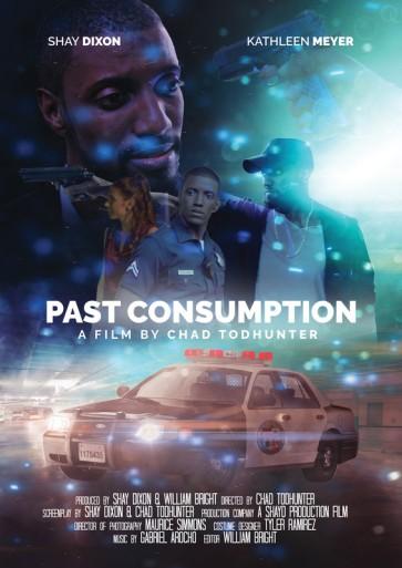 Past Consumption