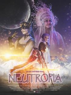 Neutropia