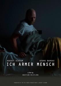 Ich Armer Mensch (I, Wretched Man)