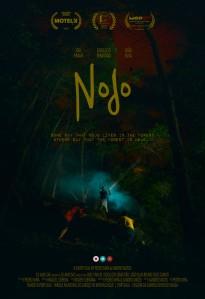 Nojo by Pedro Mira