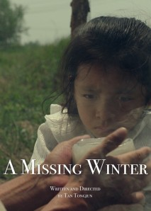 A Missing Winter