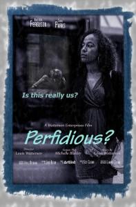 Perfidious