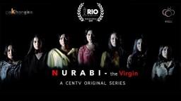 Nurabi: The Virgin
