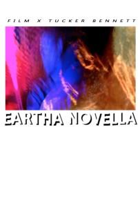 Eartha Novella