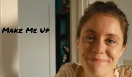 Make Me Up by Michelle Serje