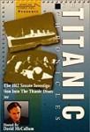 The Titanic Chronicles