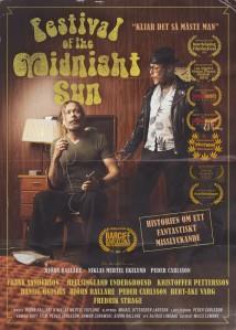 Festival Of The Midnight Sun