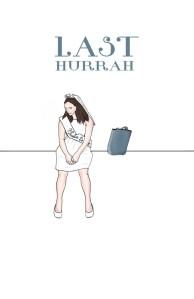 Last Hurrah