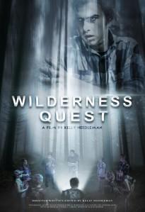 Wilderness Quest