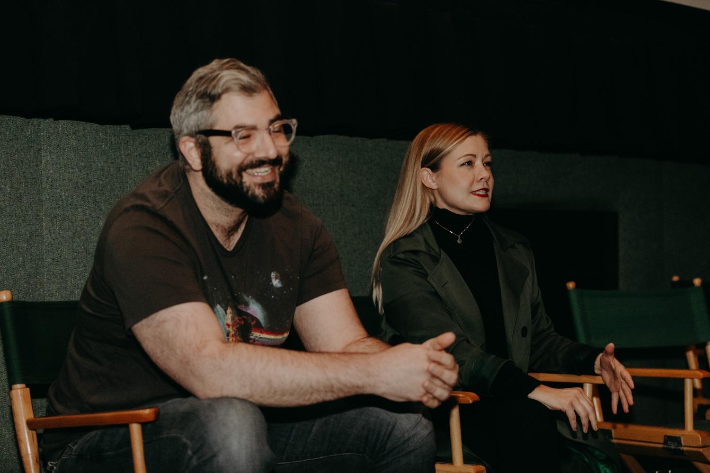 Award Winners of April 2021 - IndieX Film Fest