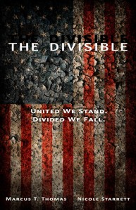 The Divisible
