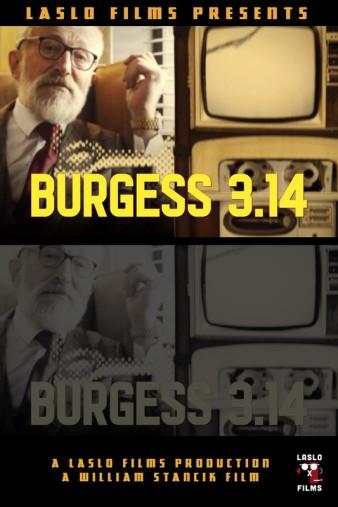 Burgess 3.14