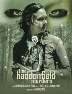 The Haddonfield Murders