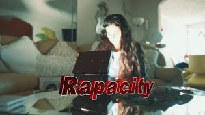 Rapacity