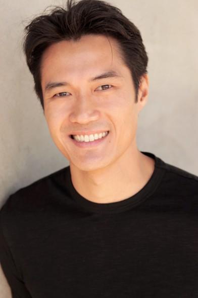 Steven Chan for Pseudo