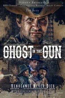 Ghost in the Gun