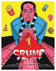 Crumb and Crust