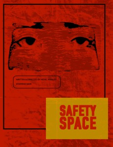 Safety Space