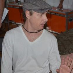 Richard Zelniker