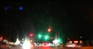 Beyond Oblivion: Bone And Flesh