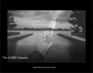 The Griffith Disaster: Forgotten America