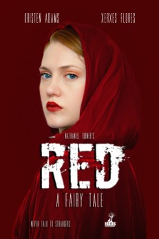 Red: A Fairy Tale
