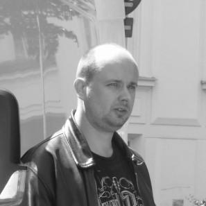 Martin Holper