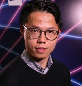 Jianle Liu