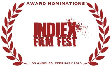 IndieX