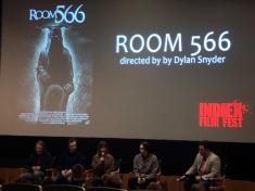 Room 566