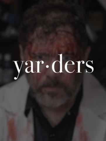 Yarders