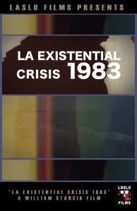 LA Existential Crisis 1983