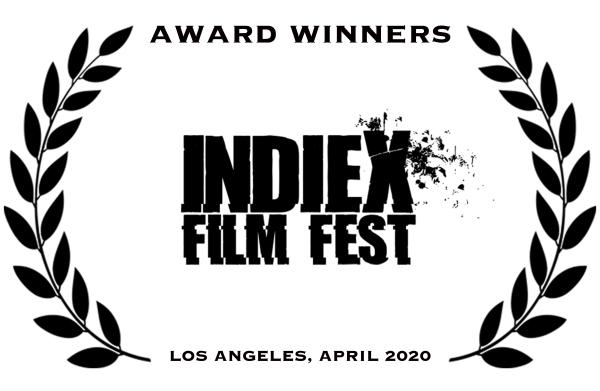 IndieX Film Fest