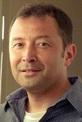 Richard Poche