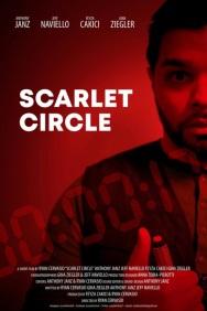 Scarlet Circle