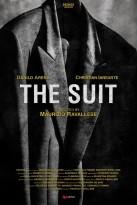 Il Vestito (The Suit)