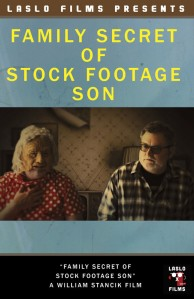 Family Secret Of Stock Footage Son
