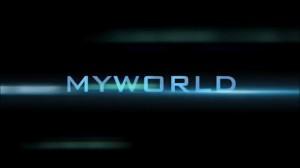 MyWorld