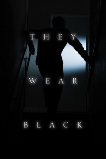They Wear Black
