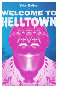 Welcome to Helltown