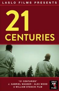21 Centuries