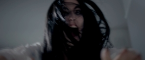 Ghosty Mc Ghostface