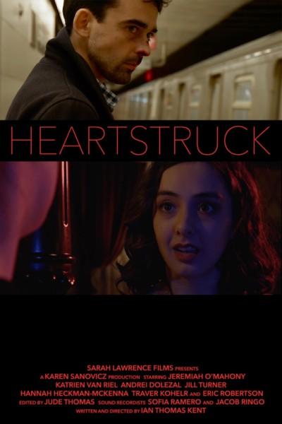 Heartstruck