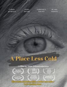A Place Less Cold