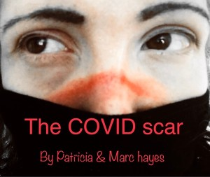 The Covid Scar
