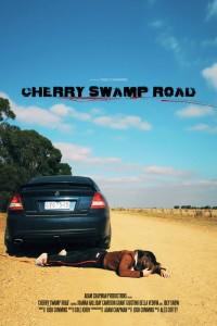 Cherry Swamp Road