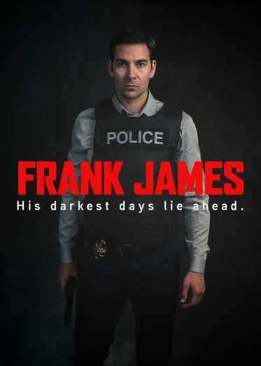 Frank James - Episode One and Two
