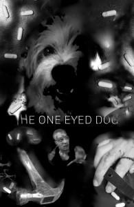 The One Eyed Dog